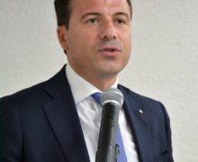 Nota stampa Uil Calabria sulla sanità