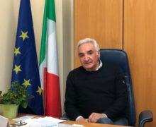 San Ferdinando: Accoglienza e verita'