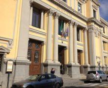Decapitati vertici 'ndrangheta Cosenza Operazione interforze, 18 fermi emessi da Dda Catanzaro