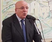 Assegnati 90 milioni di euro per il Centro storico di Cosenza: soddisfatto Oliverio