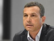 Polistena, Ottavio Amaro, inaugura la segreteria politica