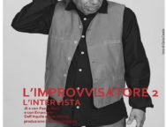 Cittanova, il 23 Febbraio Paolo Rossi al Gentile con l'inprovvisatore 2