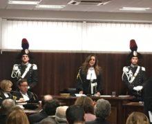 Stipendi a condannati,indaga Corte conti Catanzaro deposita anche prime citazioni 'rimborsopoli' Regione