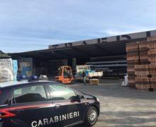 Roccella Jonica, confiscati a Frasca' Domenico beni mobili ed immobili per un valore di circa 12 milioni di euro