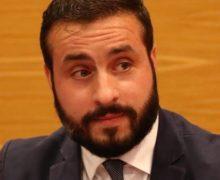 "Lamezia, Gianturco: ""Piazza Mazzini sempre più degradata"""