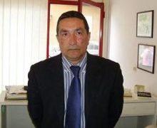 """Nicola Zagarella, """" Il reparto di Chirurgia non è ancora """"rientrato"""" a Gioia Tauro"""