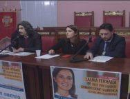 Palmi, i candidati del Movimento 5 Stelle incontrano i cittadini