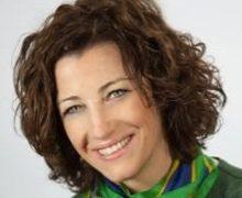 Taurianova, Nota Stampa, Maria Teresa Perri
