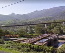 A Plati' i finanziamenti del patto per lo sviluppo della Calabria