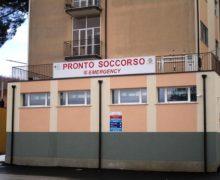 Asp Catanzaro: attivata task-force al Pronto Soccorso di Soveria Mannelli per far fronte alla famiglia intossicata da monossido di carbonio