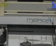 Reggio, operazione Martingala. Eseguiti 27 fermi sequestrate 51 imprese e beni immobili per un valore di oltre 100 milioni di euro VIDEO