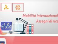 Investimenti per oltre 12,5 milioni di euro per università e mondo della ricerca