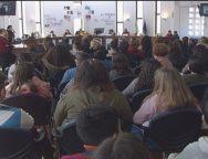 San Ferdinando, convegno: Violenza sulle donne se questo e' Amore