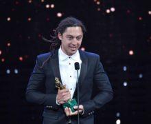 """Il Film """"A Ciambra"""" ha vinto il prestigioso premio David di Donatello"""