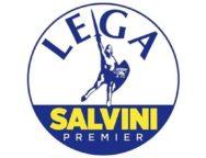 Michele Gullace Coordinatore Provinciale  Città Metropolitana di Reggio Calabria -Lega per Salvini-