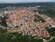 Nicotera: Sabato 17 Marzo esperti a confronto sulla Giudecca e il giardino botanico di Pietro Porcinai.