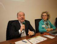 Presentato il Convegno nazionale Dislessia 360° che si terrà il 15 e 16 marzo all'Università della Calabria a Cosenza