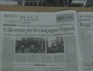 Rassegna Stampa 17 Marzo 2018