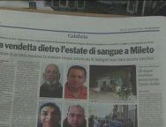 Rassegna Stampa 20 Marzo 2018