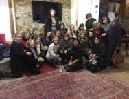 Gioia Tauro, incontro organizzato dal Lab Donne