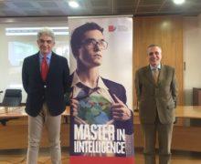 Intelligence, Antonio Teti: Web oscuro e tecniche di intercettazione: Governare il cyberspazio per gestire le informazioni