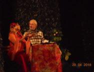 """Gioia Tauro, grande successo della commedia teatrale """"Sinceramente bugiardi"""""""