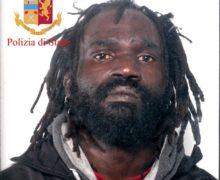 Rosarno, arrestato extracomunitario per sequestro di persona e violenza sessuale