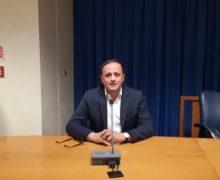 Aspromonte, il sindaco di Africo Bruzzaniti nuovo Presidente della Comunità del Parco