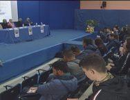"""Rosarno, seminario di studi """" Giovani e progetto di vita. Sulle orme di Carla Ronci"""""""