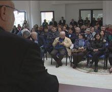 Limbadi, consiglio comunale aperto per la morte di Matteo Vinci