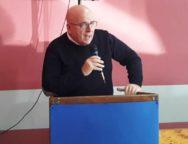 Dichiarazione del Presidente della Regione Calabria Mario Oliverio sulla situazione della sanità in Calabria