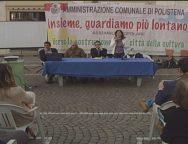 Polistena, manifestazione pubblica: La salute prima di tutto