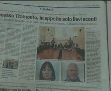 Rassegna Stampa 23 Aprile 2018