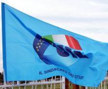 Il camper della UIL fara' tappa a Reggio Calabria