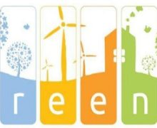 Progetto GREENS: conferenza finale a Varna, in Bulgaria