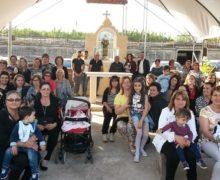 Rosarno.  La Settimana di Santa Rita, da Martedì 22 a Sabato 26 Maggio una Festa Civile e Religiosa
