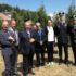 Canolo, inaugurata la 1 fattoria didattica nel Parco Aspromonte
