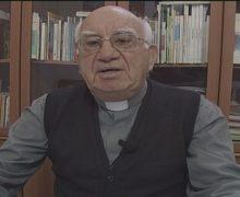 San Ferdinando, intervista al Parroco Don Nino Massara sulla Festa di San Ferdinando RE