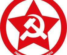 Sospensione elezioni studentesche 2018, la posizione della gioventu' comunista
