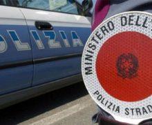 """Locri, arrestato un 23enne per """"Omicidio Stradale"""""""