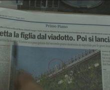 Rassegna Stampa 21 Maggio 2018