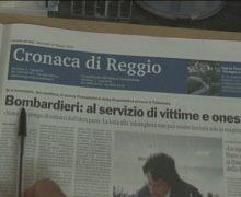 Rassegna Stampa 23 Maggio 2018