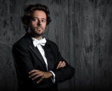 """Festival Internazionale """"Ruggero Leoncavallo"""": direzione artistica affidata al Maestro Filippo Arlia"""