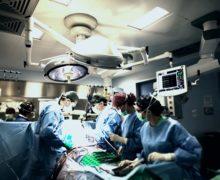 Doppio intervento cuore-cervello su due pazienti al Grande Ospedale Metropolitano di Reggio Calabria