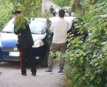 Limbadi, 6 fermi per l'omicidio di Matteo Vinci VIDEO