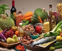 """il Club per l'UNESCO di Vibo Valentia al Convegno sulla Dieta Mediterranea """"MedDay Toronto """""""