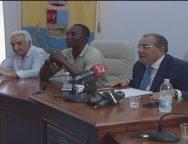 San Ferdinando, intervista al Prefetto sui problemi alla tendopoli dopo il fatto di cronaca di San Calogero