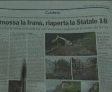 Rassegna Stampa 18 Giugno 2018