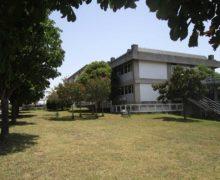 ASP Catanzaro: nessun rinvio per il piano riabilitativo di un piccolo paziente