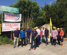 Commissariamento consorzio di Bonifica ex Caulonia: La politica perde su tutti i fronti